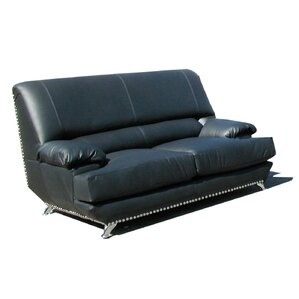 Glendora Loveseat by Garde..