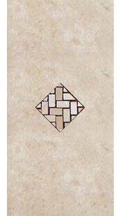 Wonderful 1 Inch Ceramic Tile Thin 2 X 4 Drop Ceiling Tiles Solid 2 X2 Ceiling Tiles 24 X 48 Ceiling Tiles Young 2X2 Ceiling Tiles Gray2X2 White Ceramic Tile Emser Pacific Beige Tile | Wayfair