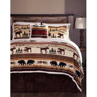 Haynes 5 Piece Comforter Set
