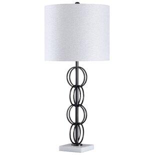 Vena 34 Table Lamp