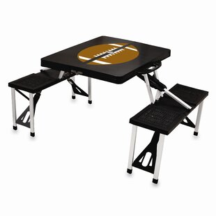 Savings Picnic Table Sport Buy & Reviews
