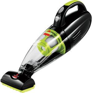 Pet Hair Eraser Cordless Handheld Vacuum