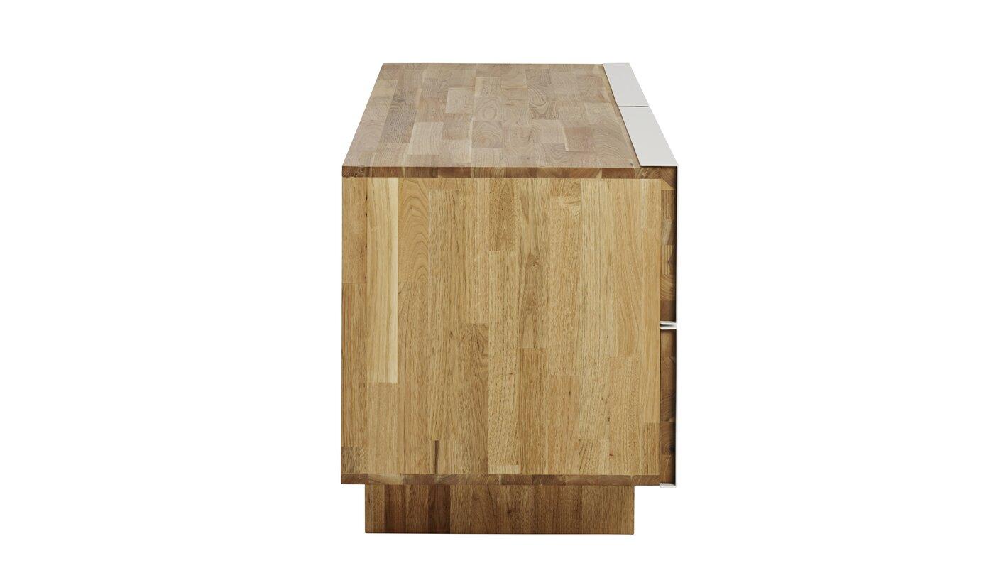 100 4 drawer dresser otb white wash 4 drawer chest living s