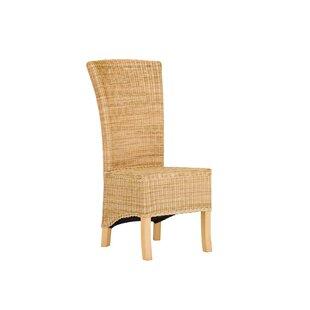 Nico Dining Chair (Set Of 2) By Massivum