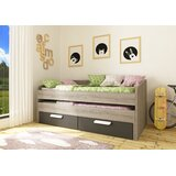 https://secure.img1-fg.wfcdn.com/im/48637268/resize-h160-w160%5Ecompr-r85/7997/79972599/bednar-twin-bed-with-mattress.jpg