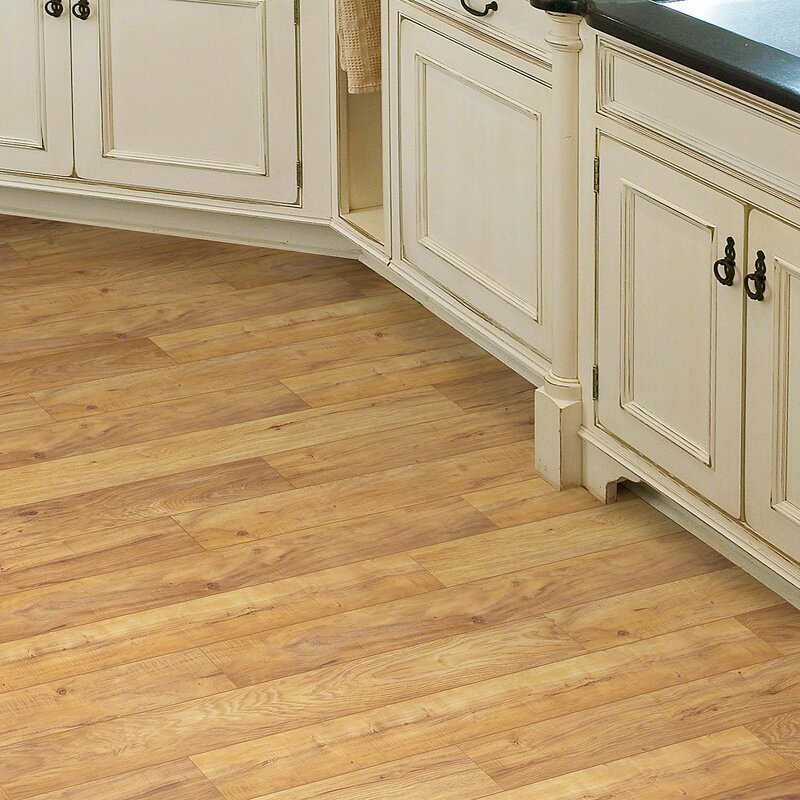 Pecan Laminate Flooring Sku Shd1135 Default Name