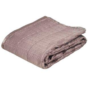 Madura Nolita Bedspread