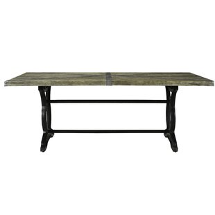 17 Stories Sharece Dining Table