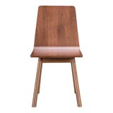 https://secure.img1-fg.wfcdn.com/im/48643921/resize-h160-w160%5Ecompr-r85/5820/58201330/bekasi-dining-chair-set-of-2.jpg