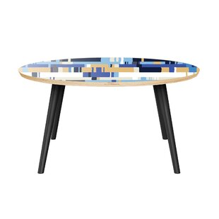 Hensel Coffee Table