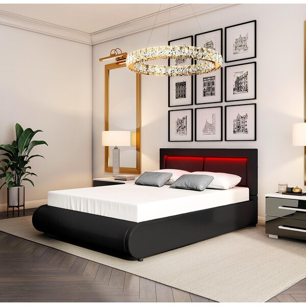 Network Bed Orthopedic Size 85 x 195 Iron Slatted Tight Super quality.