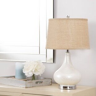 Goodview 26 Table Lamp