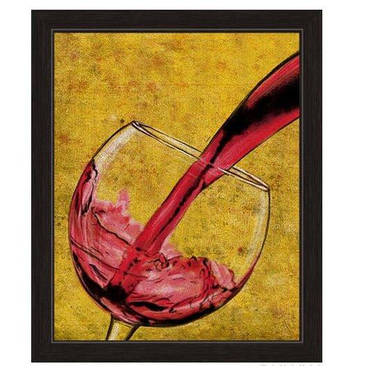 Wine Pictures Wayfair