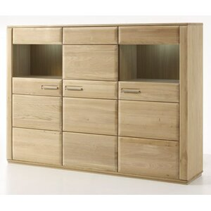 Highboard Gonzalo von Home & Haus
