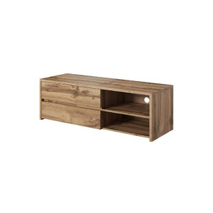 Kayli TV Stand For TVs Up To 55