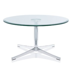 Axium Occasional Height Dining Table by D..