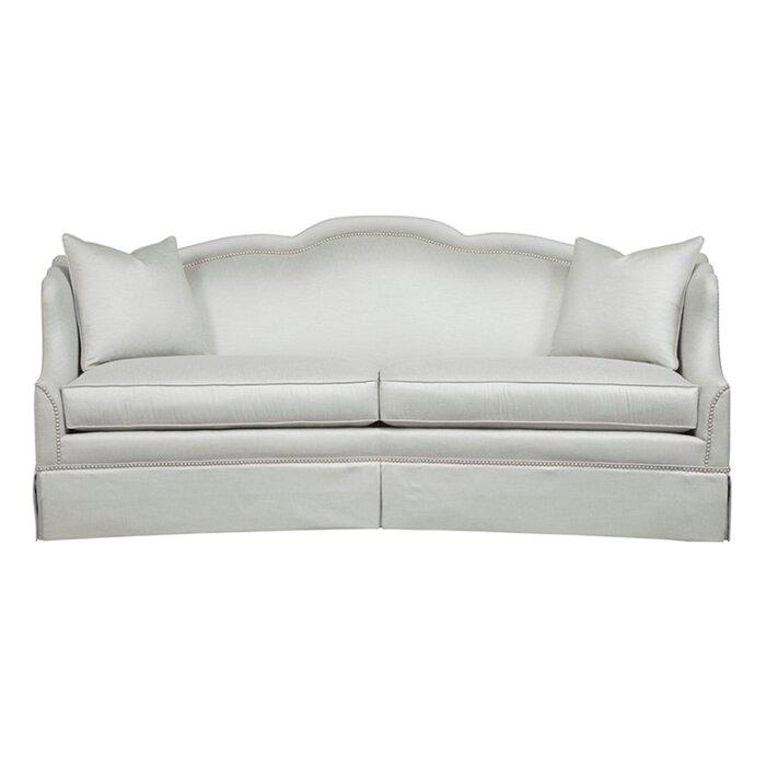 Duralee Furniture Ventura Sofa Wayfair