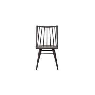 Admiranda Dining Chair by Union Rustic