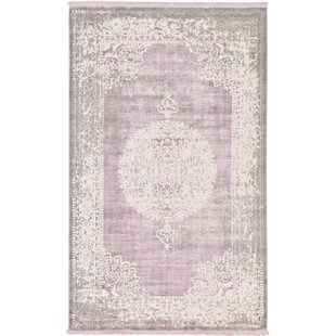 Bryant Green/Ivory Area Rug byWilla Arlo Interiors