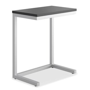Order Occasional Cantilever End Table By HON