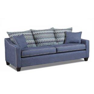 Stehman Sofa