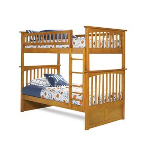 Viv + Rae Henry Bunk Bed