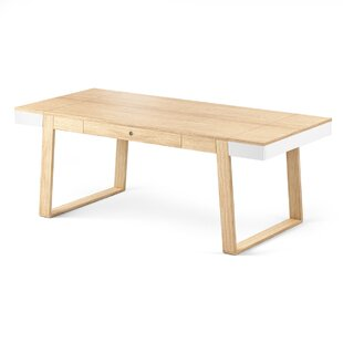 Magh Dining Table Absynth