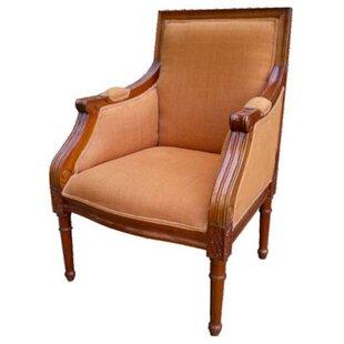 Bargain Elegant Square Children's Chair ByGift Mark
