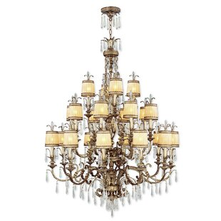 Astoria Grand Perot 22-Light S..