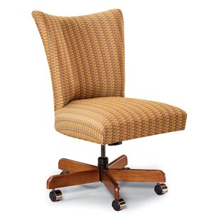 Casey Task Chair
