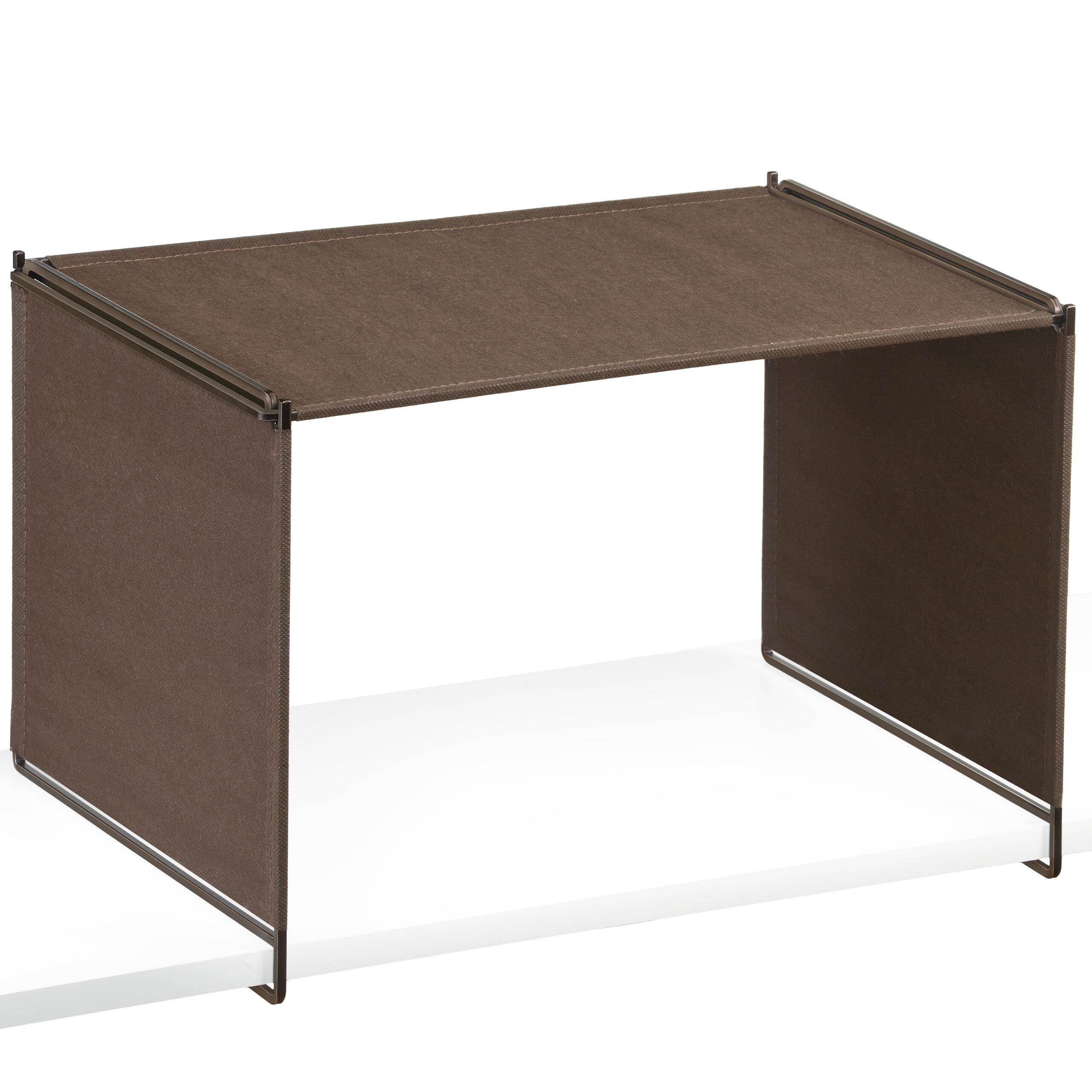 shelf organizer pour penderie la dream collections meuble sur dressing ideas mesure closet home lovely chambre