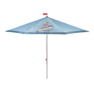 Fatboy Parasolasido Market Umbrella