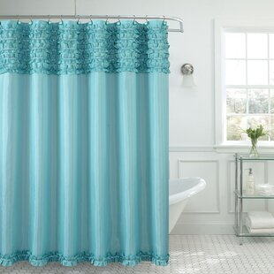 Clawfoot Tub Shower Curtain Wayfairca