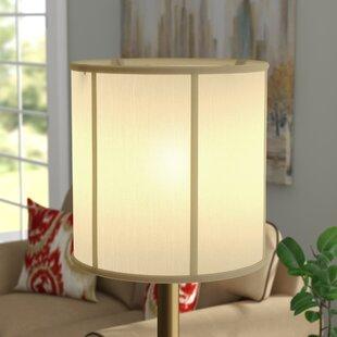 16 Silk Drum Lamp Shade