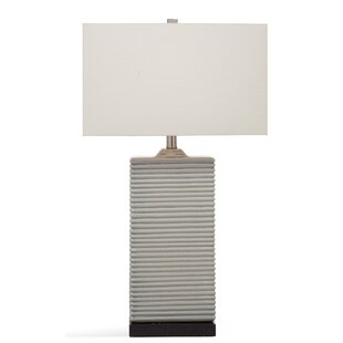 Westerleigh 30 Table Lamp