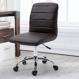 Zipcode Design Isidro Task Chair