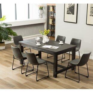 modern contemporary dining room sets allmodern