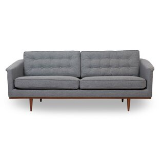 Northwood Sofa by Wrought Studio 2019 Sale