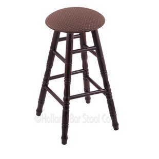 24 Swivel Bar Stool by Holland Bar Stool Modern