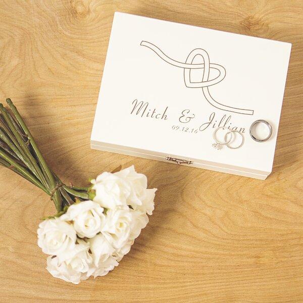 e1407eae12b287 Wedding Decorations You ll Love