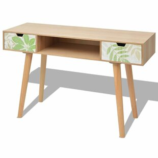 Belper Console Table By Bay Isle Home