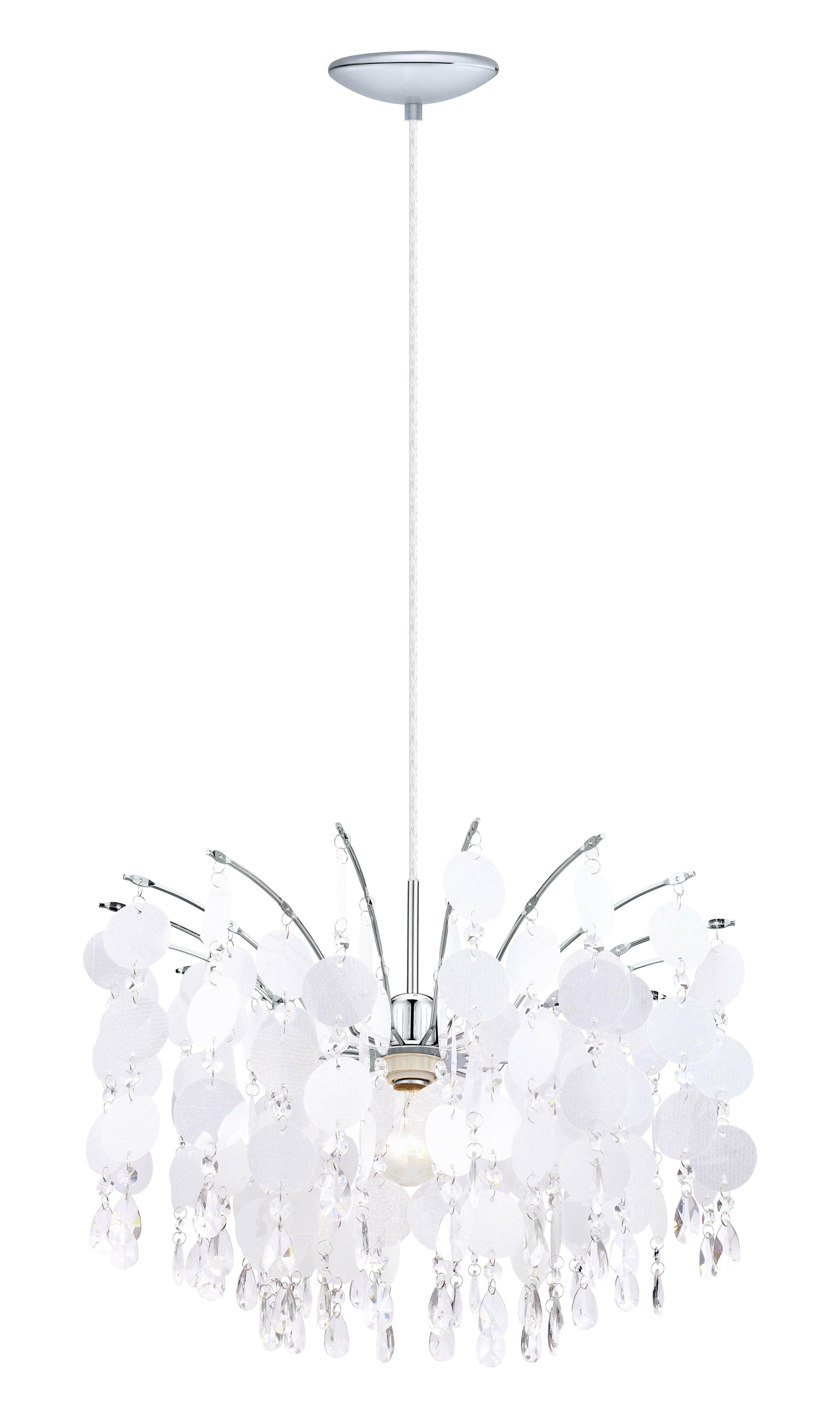 lzf dandelion light led geometric pendant wayfair Brown Interior Decor quickview