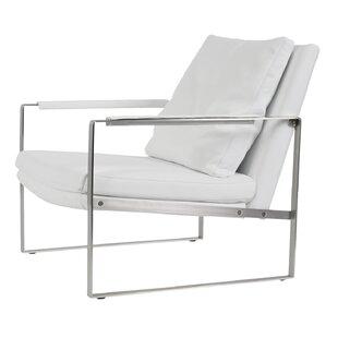 Zara Chair by sohoConcept