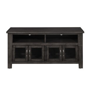 Carstens TV Stand