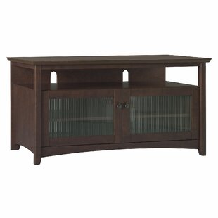 Fralick 46 TV Stand by Darby Home Co
