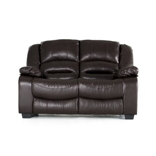 Proctorville Loveseat By Marlow Home Co.