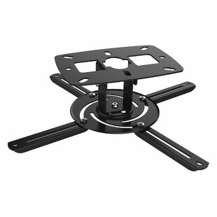 Price Check One Flush Ceiling Mount By ProMounts