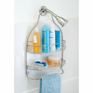 Purchase Shower Caddy BySymple Stuff