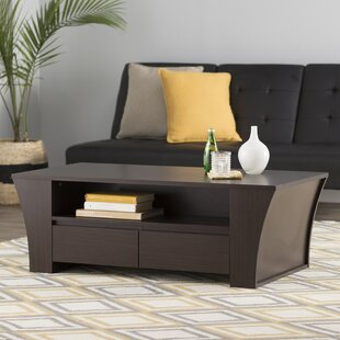 Coledale Coffee Table