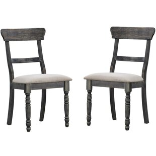 Vinyard Dining Chair (Set of 2)